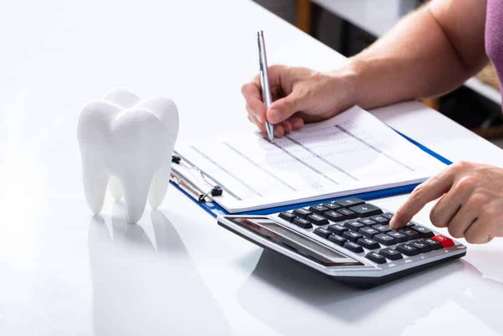 Dental Billing Outsourcing